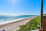 3200 Ocean Boulevard - Photo 20