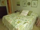 4381 Trevi Court - Photo 16