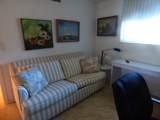 4381 Trevi Court - Photo 6