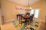 893 Waterlily Place - Photo 10