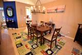 893 Waterlily Place - Photo 11