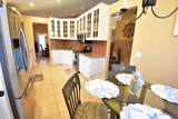 893 Waterlily Place - Photo 14