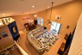 893 Waterlily Place - Photo 15