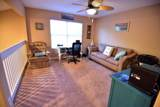 893 Waterlily Place - Photo 16