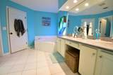 893 Waterlily Place - Photo 19