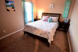 893 Waterlily Place - Photo 20