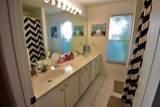 893 Waterlily Place - Photo 21
