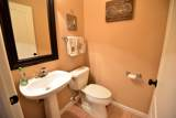 893 Waterlily Place - Photo 23