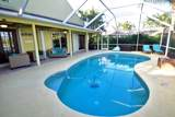 893 Waterlily Place - Photo 27
