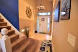 893 Waterlily Place - Photo 5