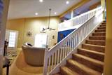 893 Waterlily Place - Photo 6
