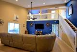 893 Waterlily Place - Photo 7