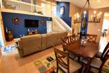 893 Waterlily Place - Photo 8
