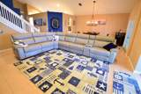 893 Waterlily Place - Photo 9