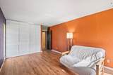 7908 72nd Ave - Photo 14