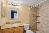 7908 72nd Ave - Photo 15
