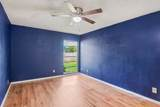 7908 72nd Ave - Photo 16