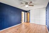 7908 72nd Ave - Photo 17