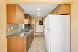 7908 72nd Ave - Photo 18