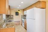 7908 72nd Ave - Photo 19