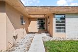 7908 72nd Ave - Photo 4
