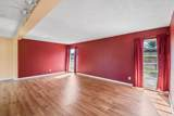 7908 72nd Ave - Photo 5