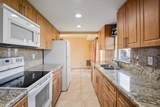 7908 72nd Ave - Photo 8