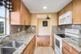 7908 72nd Ave - Photo 9