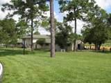 5529 Elkcam Boulevard - Photo 8