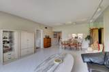 6654 Villa Sonrisa Drive - Photo 10