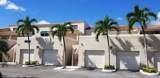 6654 Villa Sonrisa Drive - Photo 2
