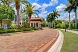 6654 Villa Sonrisa Drive - Photo 43