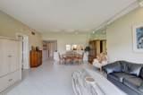 6654 Villa Sonrisa Drive - Photo 9