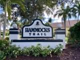 360 Hammocks Trail - Photo 49
