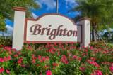 111 Brighton C - Photo 3