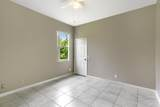 17936 83rd Place - Photo 19