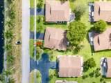 1624 Palmland Drive - Photo 24
