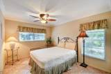 7276 Pinecone Terrace - Photo 12