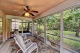 7276 Pinecone Terrace - Photo 15