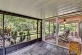 7276 Pinecone Terrace - Photo 16