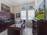 213 Coral Cay Terrace - Photo 15