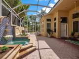 213 Coral Cay Terrace - Photo 22