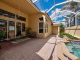 213 Coral Cay Terrace - Photo 23