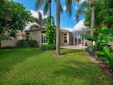 213 Coral Cay Terrace - Photo 25
