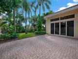 213 Coral Cay Terrace - Photo 26