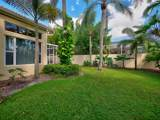 213 Coral Cay Terrace - Photo 27