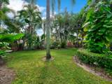 213 Coral Cay Terrace - Photo 28