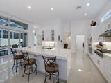 213 Coral Cay Terrace - Photo 9