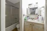 5940 Bahama Court - Photo 11