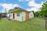 5940 Bahama Court - Photo 19